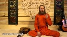 Embedded thumbnail for Творчество и медитация