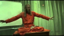 Embedded thumbnail for Знакомство с тантрической системой медитации